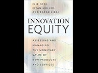 InnovationEquity_feature