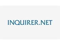 inquirer.net logo