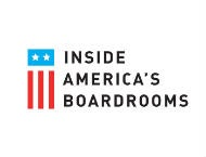 Inside-Americas-Boardrooms-logo_190x145
