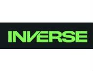 Inverse_logo_190x145