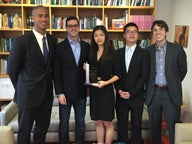 Iowa MBA Business Analytics Case Competition_feature