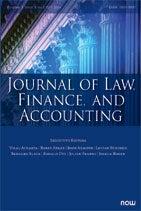 JLFA cover