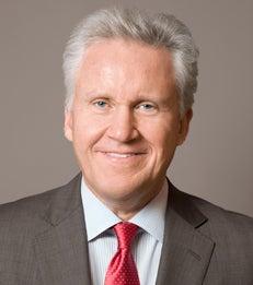 Jeffrey R. Immelt