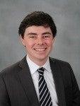 Jack New Alumni