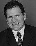 Jeffrey S. Gould, CSB Advisory Board