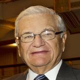 Jerry L. Cohen