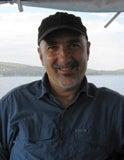 Jim Tolisano