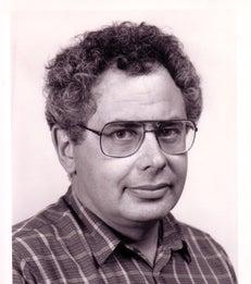 John S. Bildersee