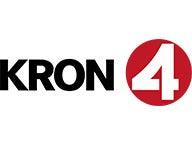 KRON TV logo