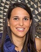 Kara Crowther