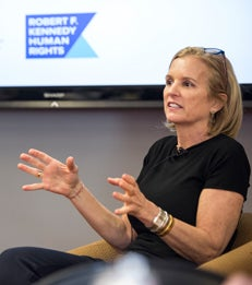 Kerry Kennedy_article