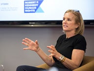 Kerry Kennedy_feature