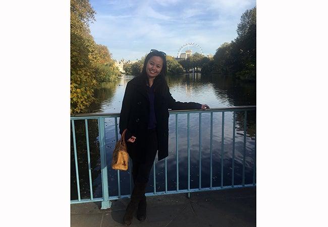 Kimberly Rodriguez_Blog 1_1