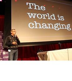 LABA Spring 2015 Conference