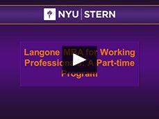 Langone-Virtual-Info-Session-229x171-.jpg