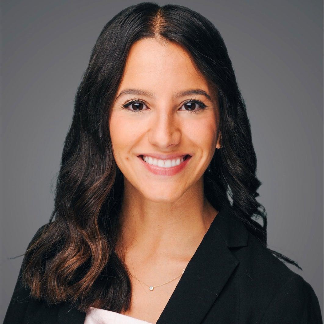 Adriana Langschwager
