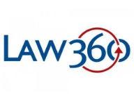 Law360 Logo 192 x 144