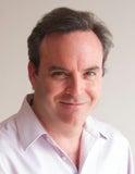Lawrence Pratt