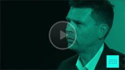Le Cunff_CSB video image