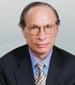 Leonard N. Stern alumni image