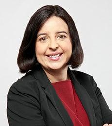 Liliana Petrova MBA 11