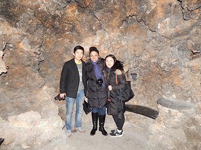 Linda Zhang_Blog 1_3