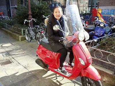 Linda Zhang_Blog 2_6