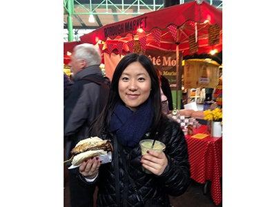 Linda Zhang_Blog 2_8
