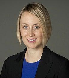 Lindsey Dietschi