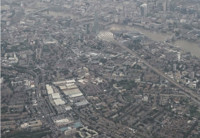 LondonAu1