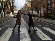 alyssa london feature