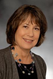 Sheila Bair: Former Chairman, FDIC