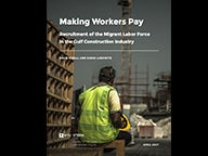 Making Workers Pay Feature