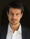 Markus Kalina