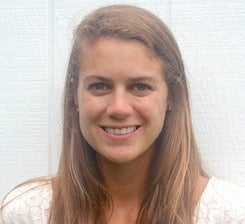 Emily Marzulli