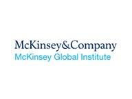 McKinsey Global Institute logo