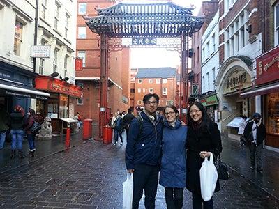 Melissa Yee_1_Chinatown