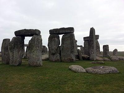 Melissa Yee_1_Stonehenge