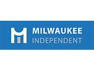 Milwaukee Independent logo