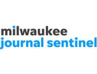 Milwaukee_Journal_Sentinel_Logo_190x145