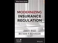Modernizing Insurance Regulation_feature