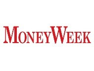 MoneyWeek Logo 190 x 145