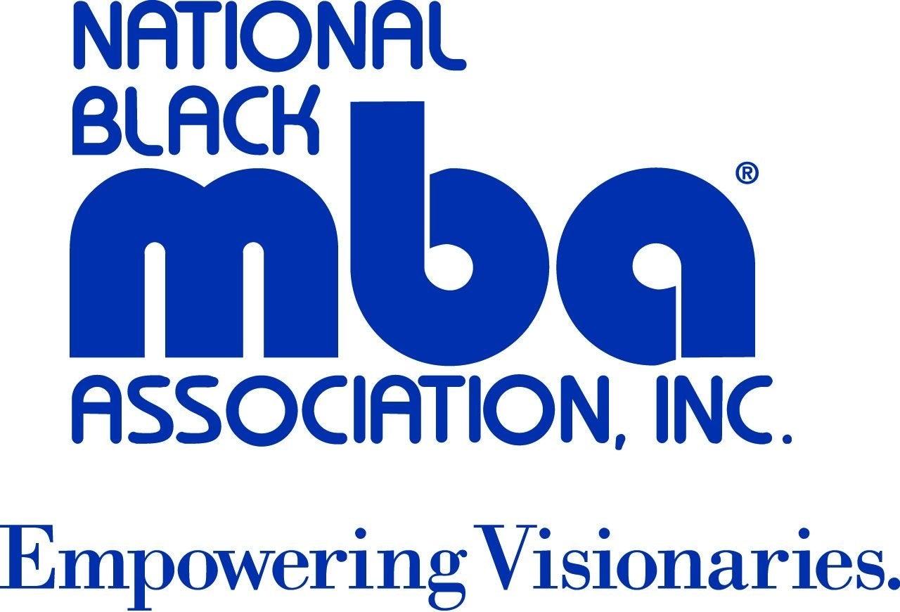 NBMBAA Logo 3