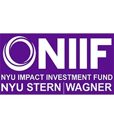 NIIF logo