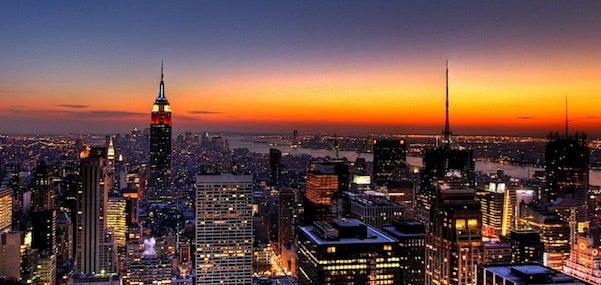 NYC Final
