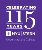 115 Logo