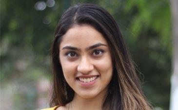 Natasha Rajiv