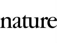 Nature_journal_logo_190x145