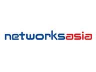 Networks Asia logo