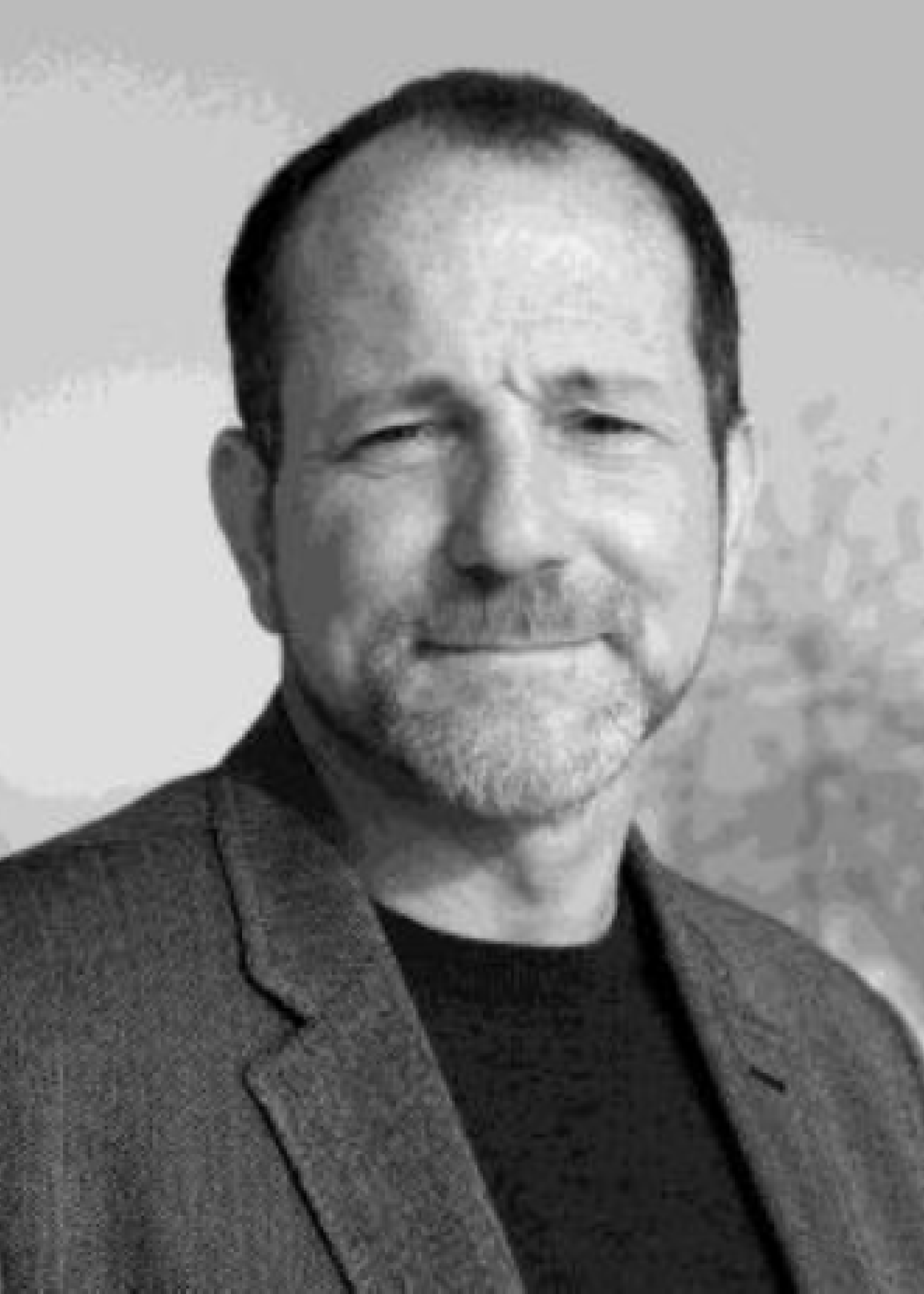 Paul Lipson